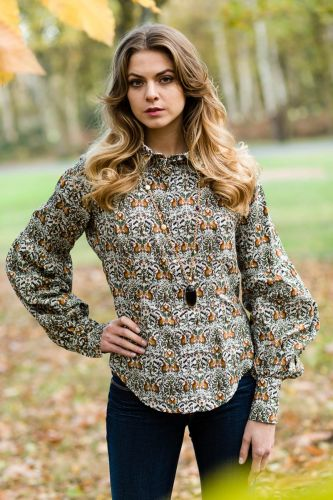 Catherine_Prevost_Autumn_Look_01-61-web